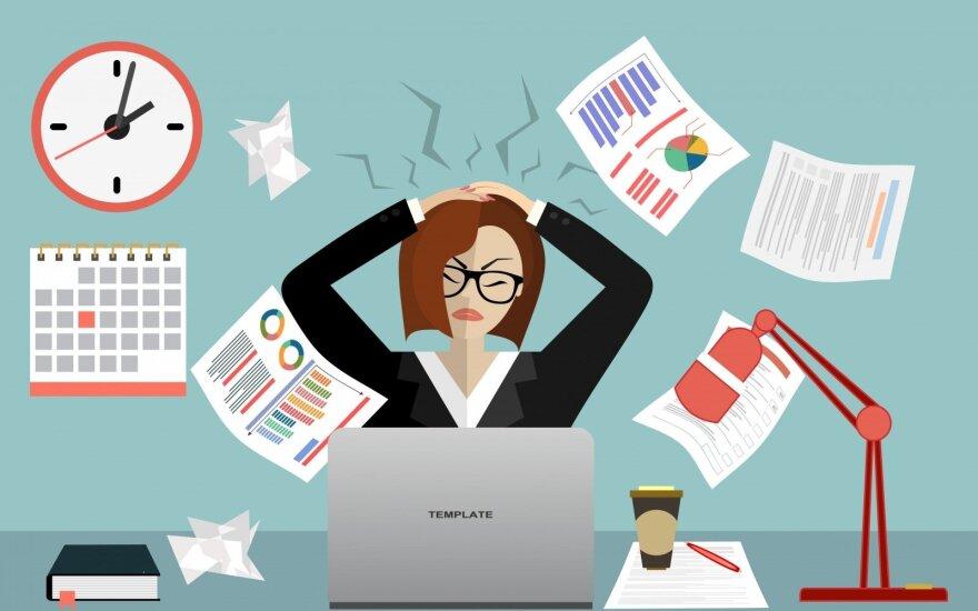 Почти год с новым Трудовым кодексом: мнение предпринимателей