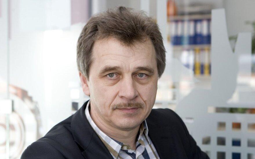 Лидеров белорусской оппозиции сняли с поезда в Москву