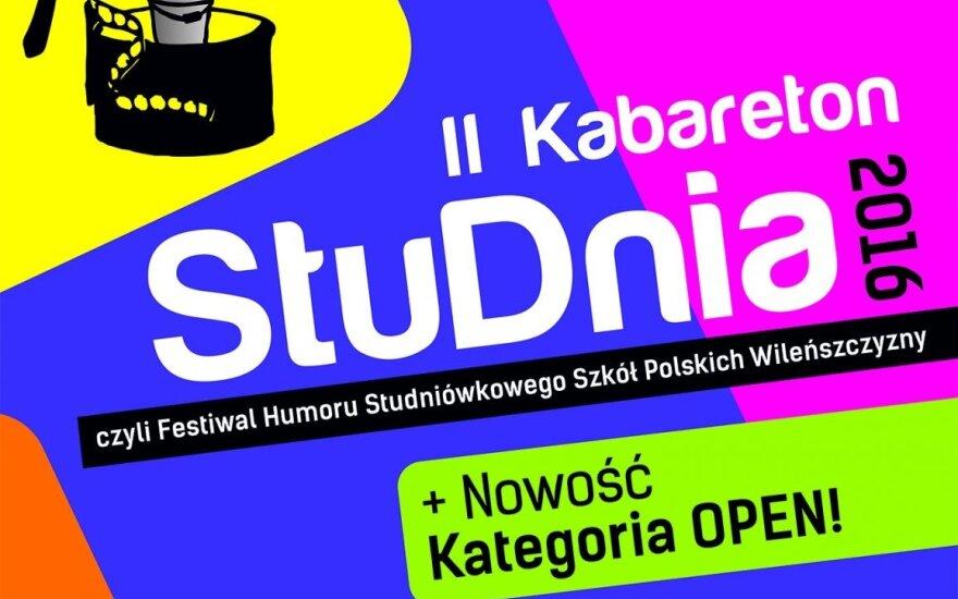StuDnia 2016