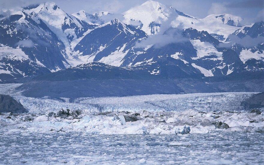 Четыре польских туриста погибли в авиакатастрофе самолёта в Аляске