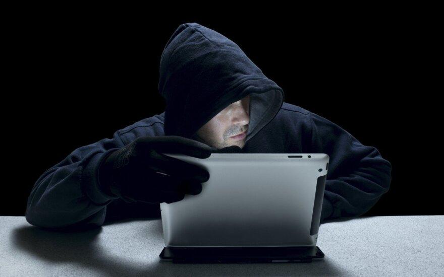 Хакеры могли похитить данные 1 млрд пользователей Yahoo