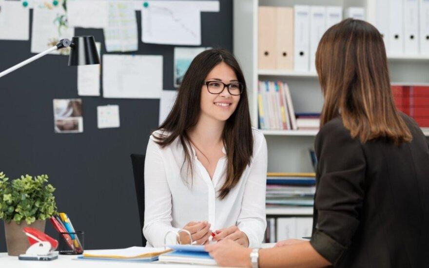 Планируемые изменения в налогах должны обрадовать женщин