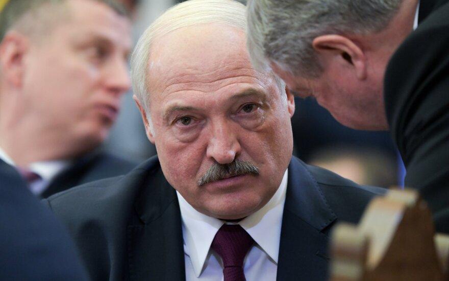 Беларусь пригласит специалистов ВОЗ для оценки работы системы здравоохранения