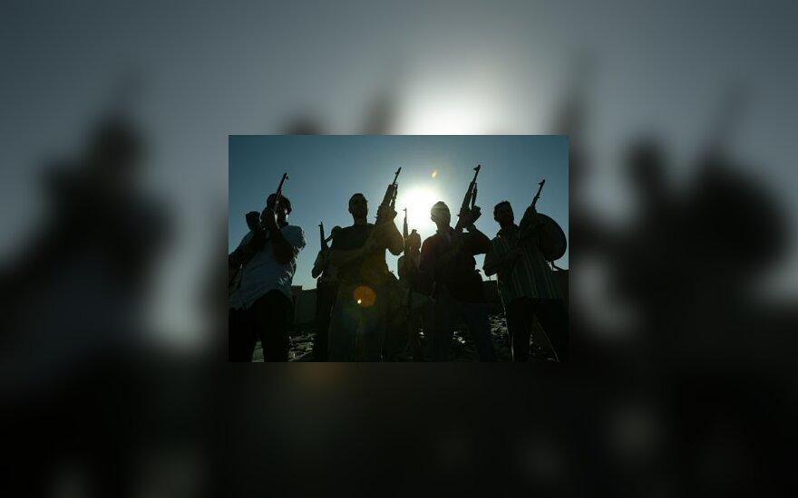 Пресса: США ничего не добились в Ираке