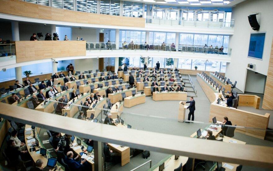 Ostatnia Misja: Wileńszczyzna (39). Czego można oczekiwać od zbliżających się wyborów do Sejmu