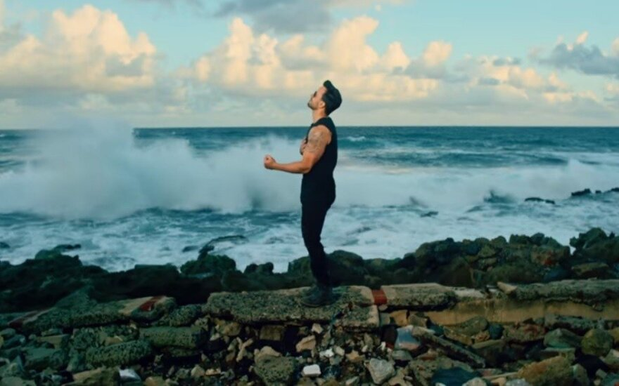 Названы самые популярные музыкальные клипы лета
