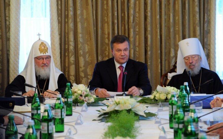 Российский след: как устроились в Москве бывшие украинские чиновники