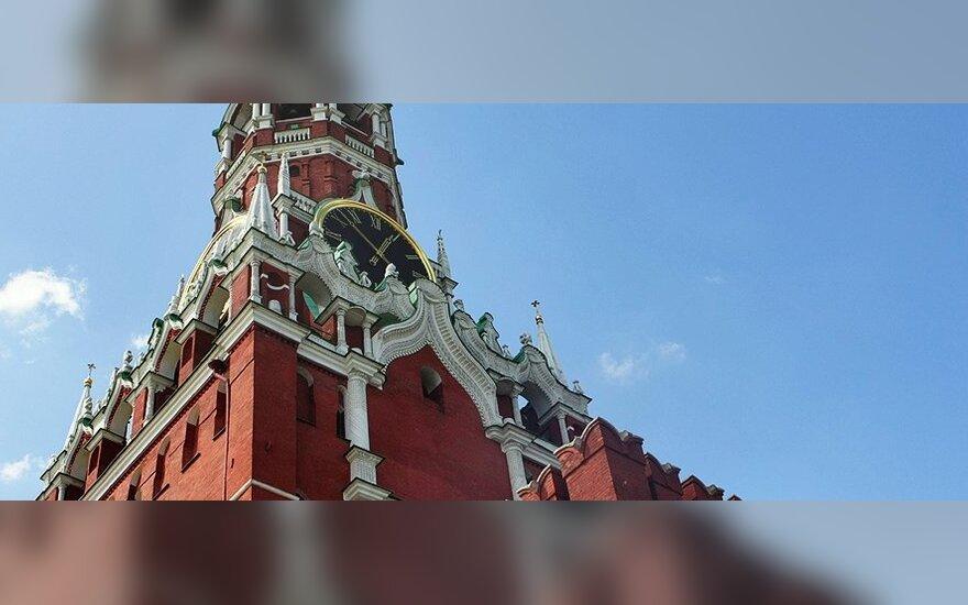 Профессор: РФ задерживает создание комиссии историков