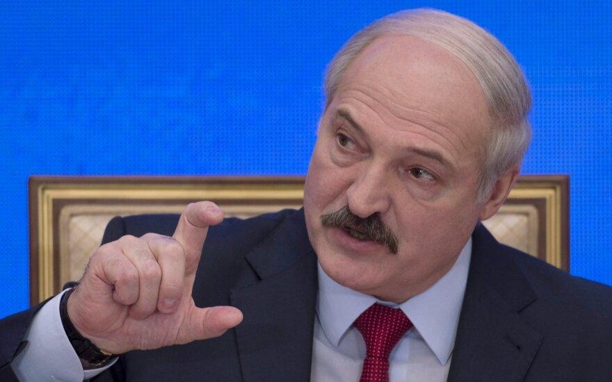 Лукашенко собирается превратить Беларусь в IT-страну