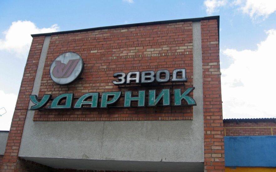 Беларусь: гастарбайтеры не нужны, а своих кадров не хватает