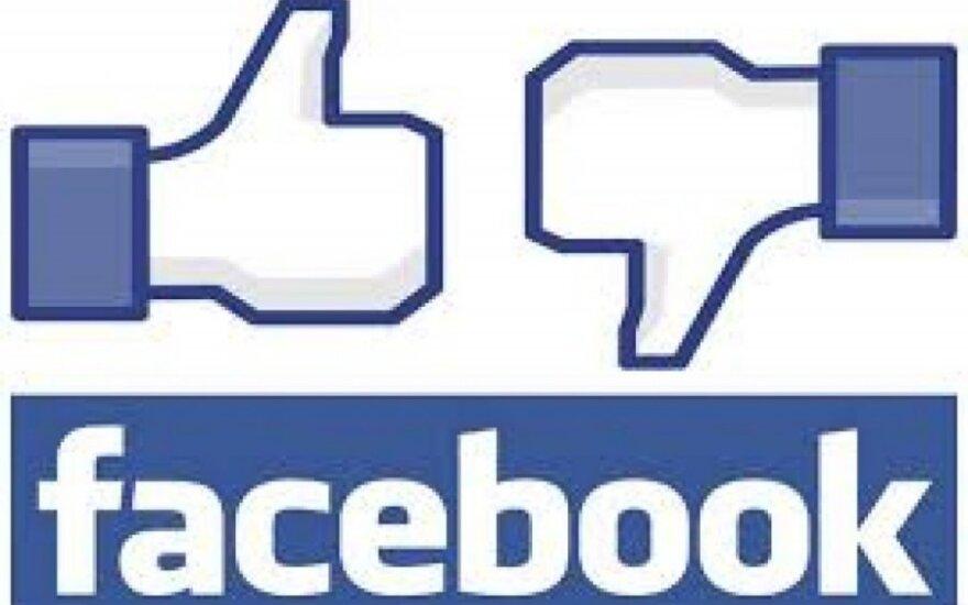Cyber – szpiedzy na Google oraz Facebook?