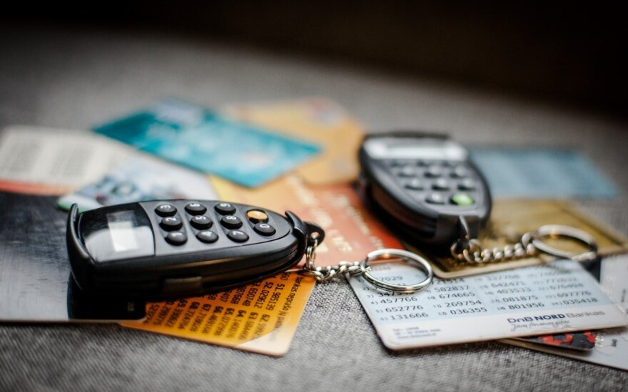 Одну из самых дорогих банковских услуг могут сделать бесплатной