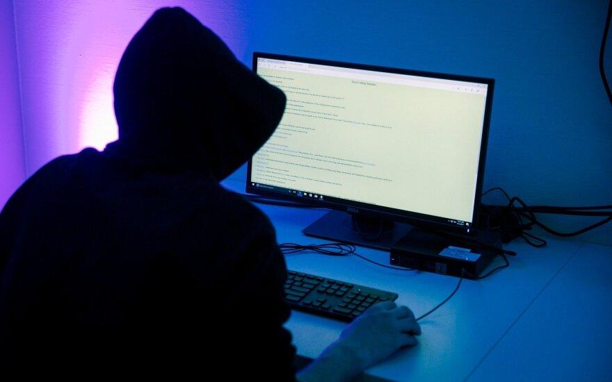 Под колпаком: Mail.ru может быть замешана в скандале об утечке данных в Facebook