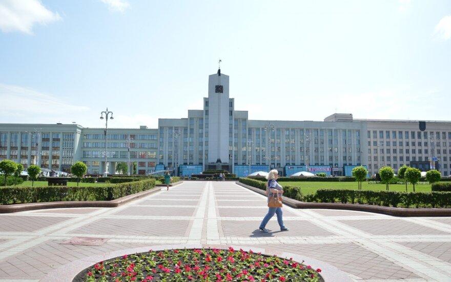 Зачем Беларуси новый российский кредит