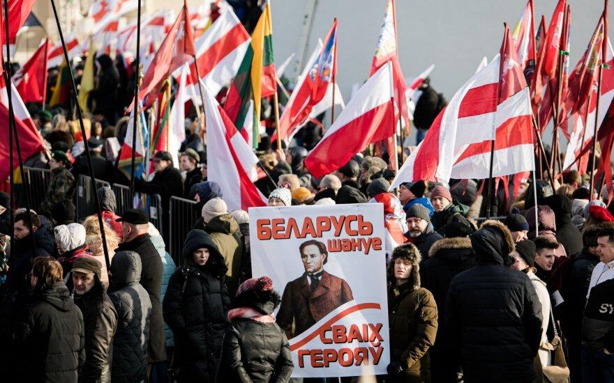 """""""Калиновский - это cool"""". Как белорусы воспринимают лидера восстания против Российской Империи"""