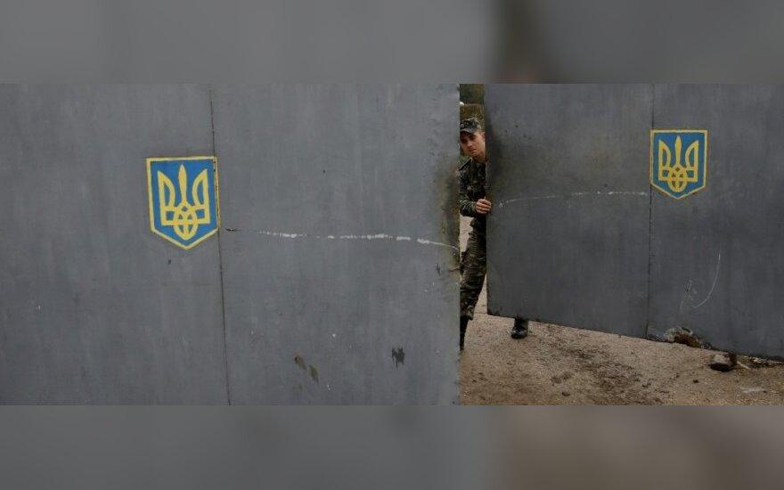 Polacy na Krymie: Wszyscy przeciwnicy dawno wyjechali z Sewastopolu