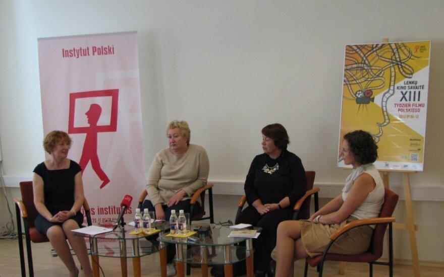 XIII Tydzień Filmu Polskiego
