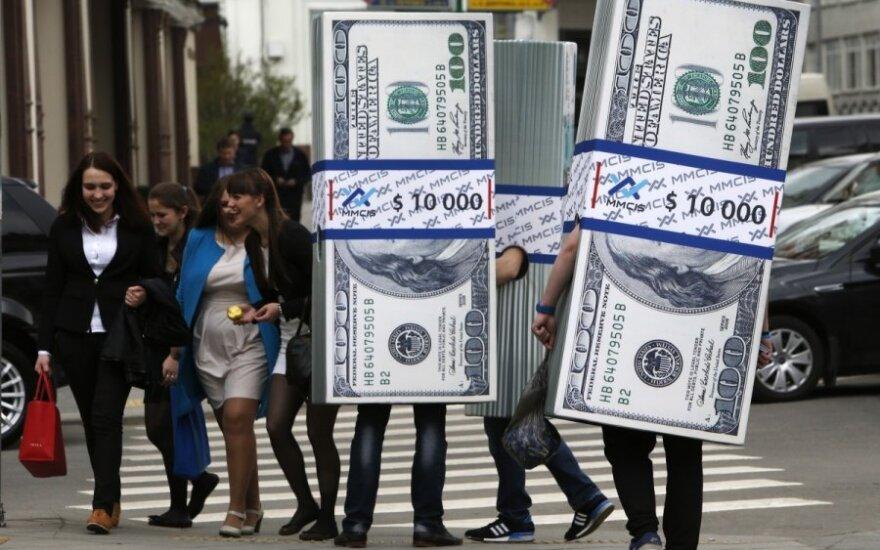 Изменился курс доллара США: какие последствия?