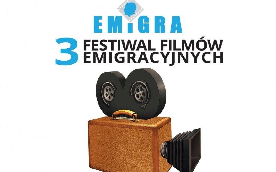 Emigra 2015