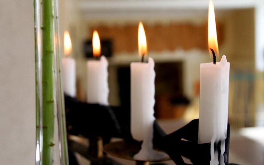 Погибшая девушка планировала покинуть Литву