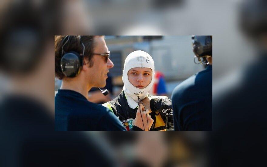 Михаэлю Шумахеру - 50: девять фактов о легендарном автогонщике