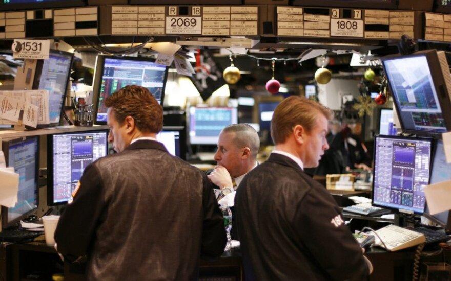 Miliarder przepowiada USA katastrofę gospodarczą
