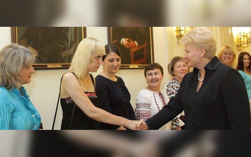 Olga Karač