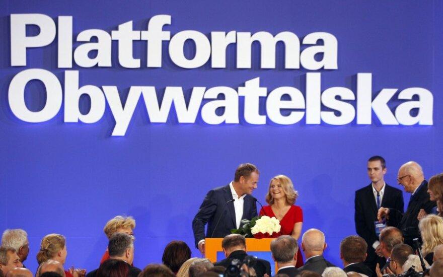 Rosyjskie służby specjalne sfałszowały w Polsce wybory?