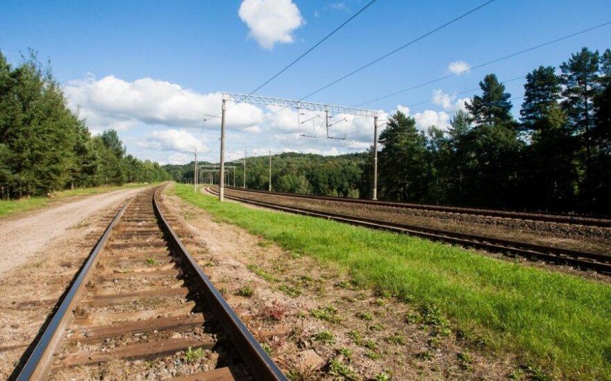 Rosja: Ujawniono przyczynę wykolejenia się pociągu na Kubaniu