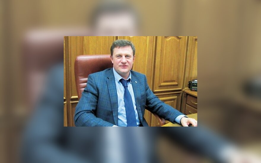 Министр образования Беларуси за введение преподавания истории и географии на родном языке