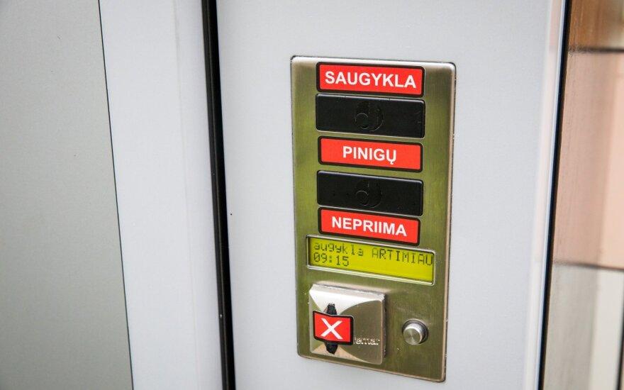 Находчивость переходит все границы: нашли способ обойти запрет на продажу алкоголя в Литве