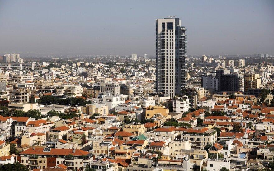 Израиль покидает ЮНЕСКО после решение Генассамблеи ООН по Иерусалиму