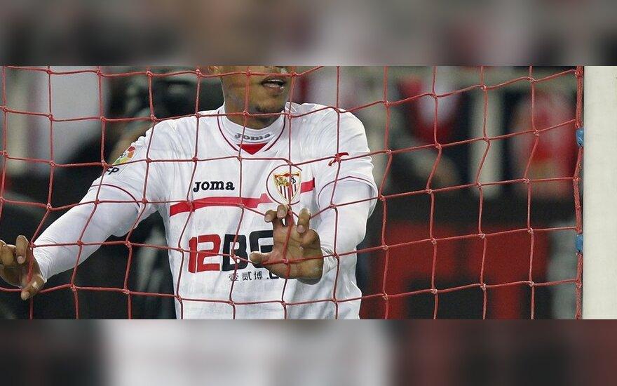 "Luisas Fabiano (""Sevilla"")"