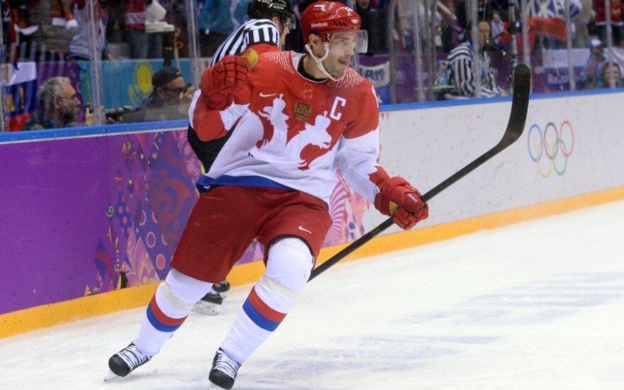 Pavelas Datsiukas