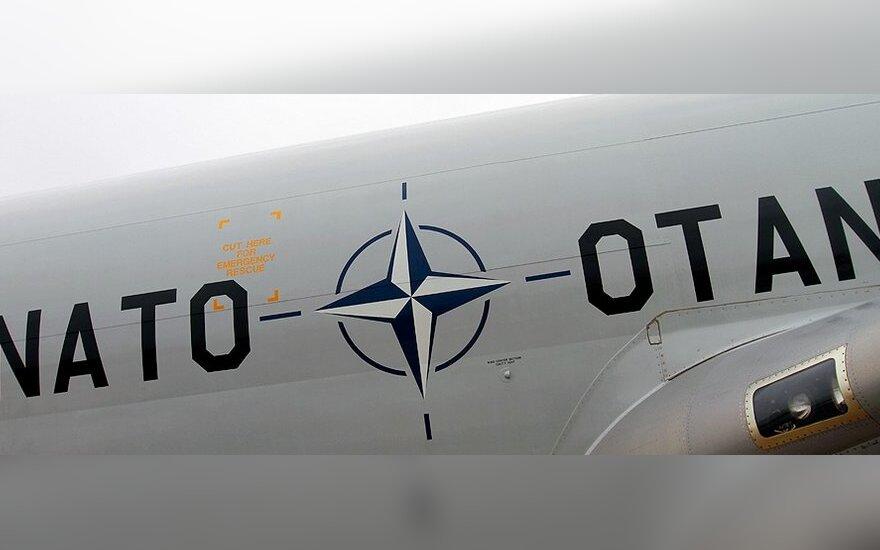 Геттемюллер: НАТО будет защищать страны Альянса
