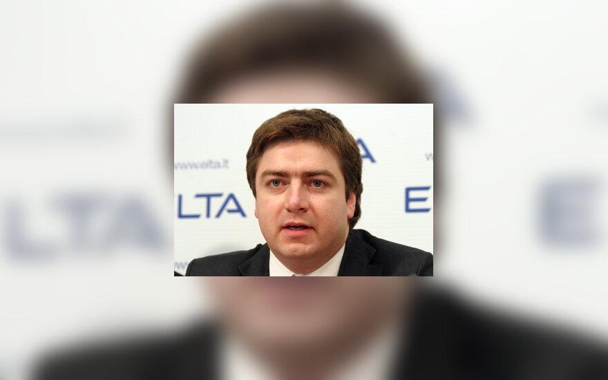 Laimonas Talat-Kelpša