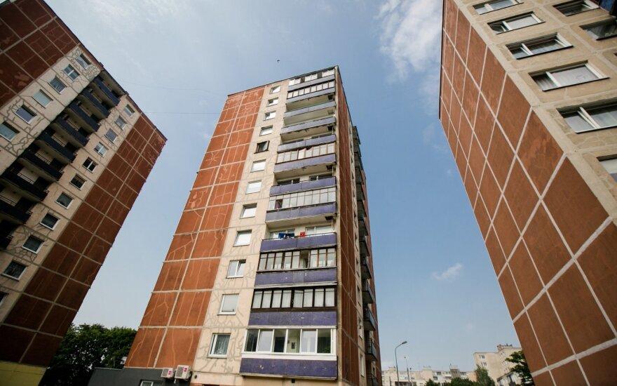 На рынке аренды жилья - неутешительные новости