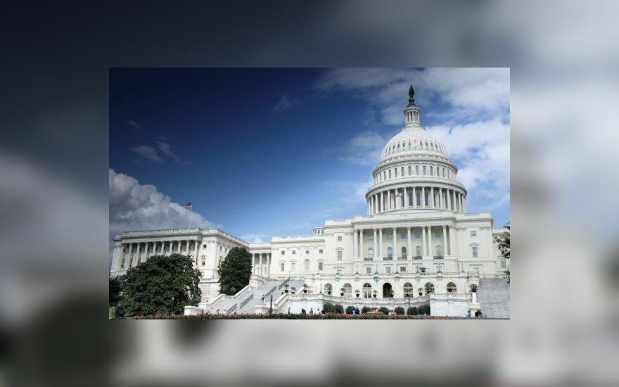 Виновникам гибели Магнитского запретят въезд в США