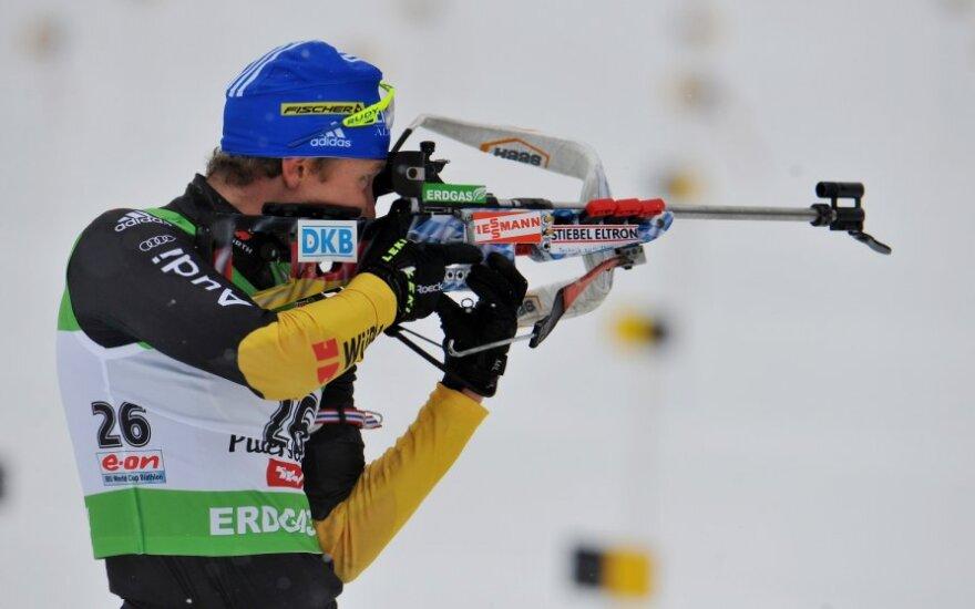 Andreasas Birnbacheris