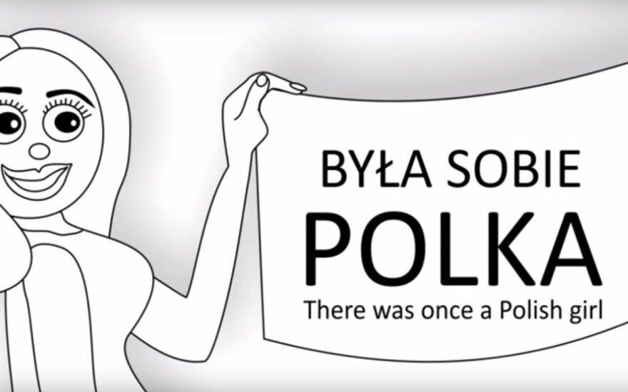 Za czym tęsknią polskie królewny?