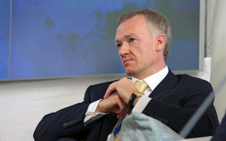 Vladislavas Baumgertneris