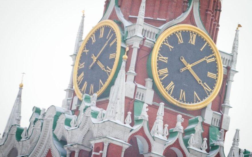 МИД РФ: соглашение об усыновлении с США прекращено