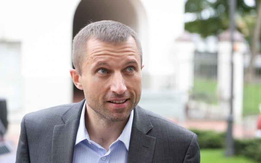 Vytautas Giržadas