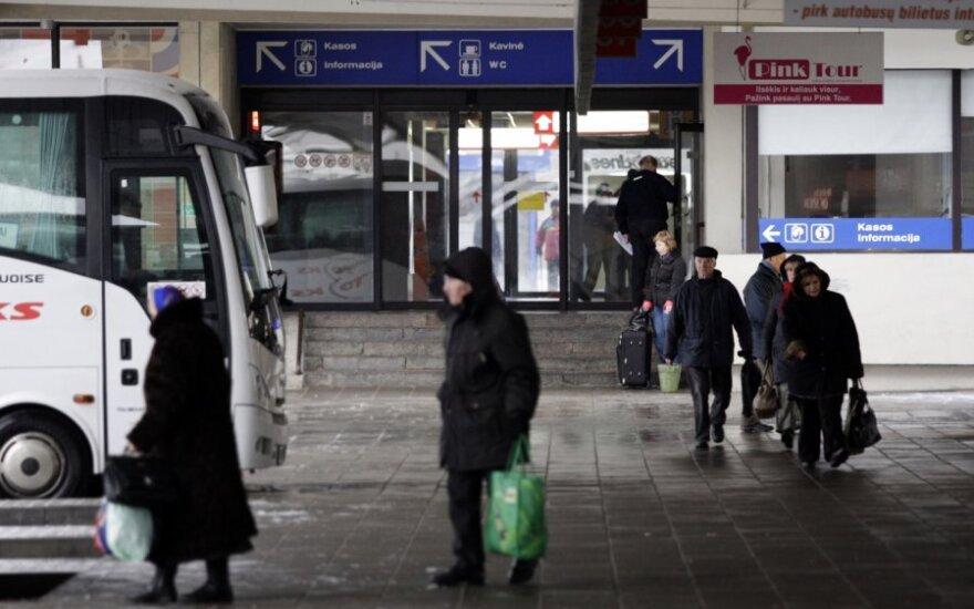 Simple Express rusza na Berlin
