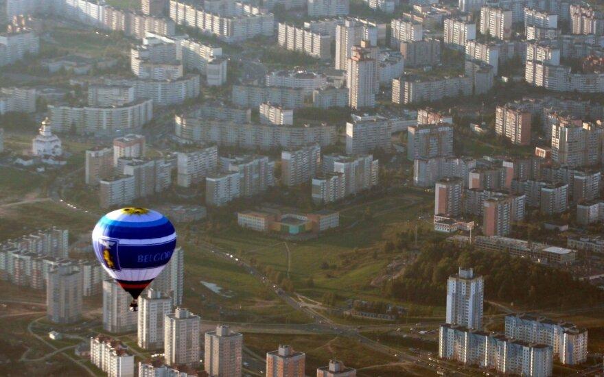 Minskas