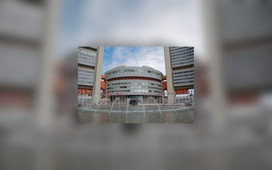 Минск против введения мандата спецдокладчика ООН по Беларуси