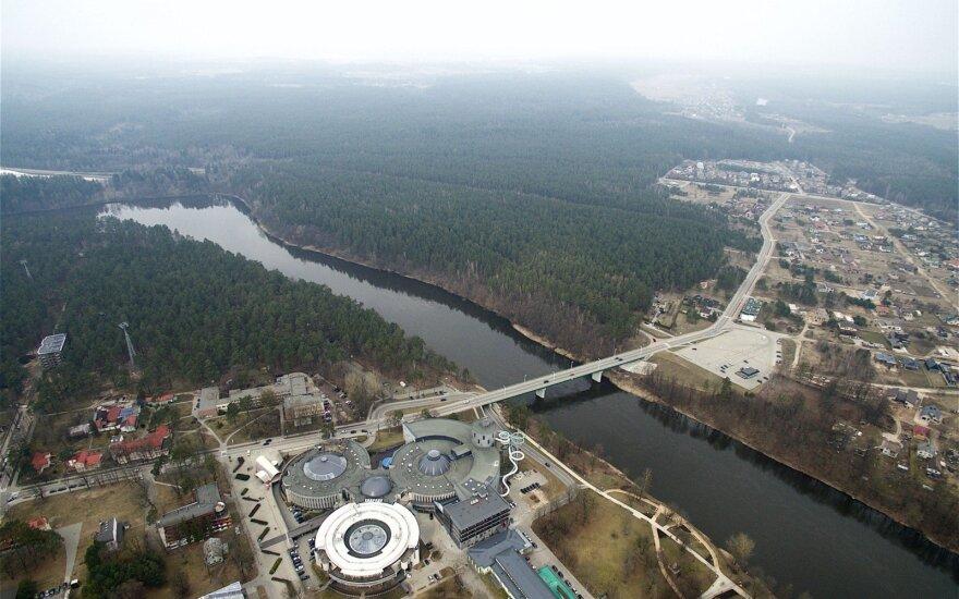 Самая дорогая недвижимость в Литве – лидирует не столица
