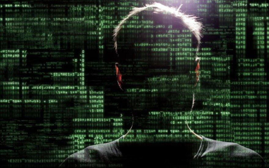 CNN: за взломом сети Белого дома стоят хакеры из России
