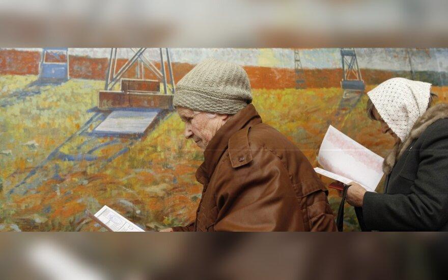 """""""Единая Россия"""" победила в 12 регионах, Абрамович — депутат Чукотки"""