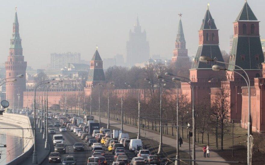 Решили доказать, что Россия - террористическое государство